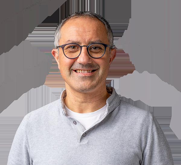 Braulio Moreno